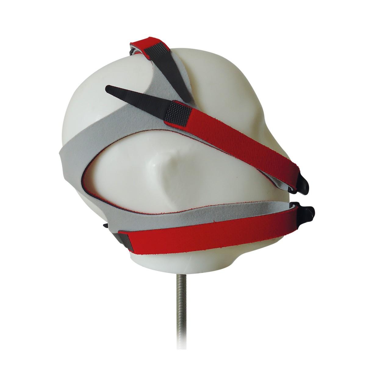 Caschetto per maschera V2