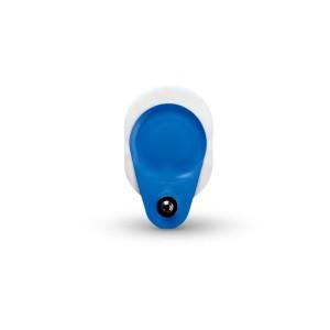 Elettrodo Monouso Blue Sensor per ECG - 25 pezzi