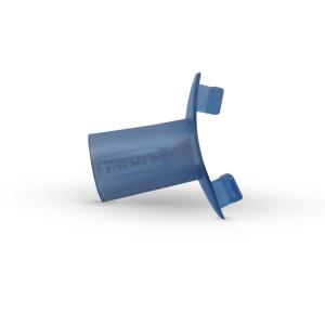 Boccagli in Gomma Diametro 25 mm - 200 pezzi